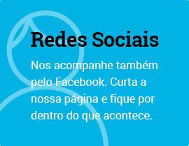 Facebook da Praxis